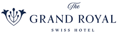 Grand Royal Swiss Hotel