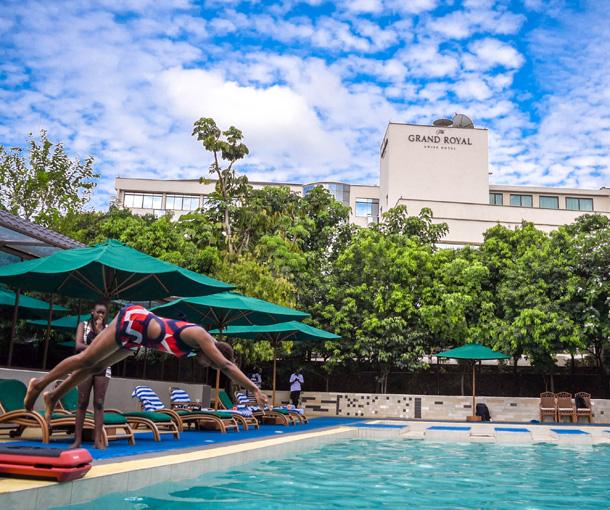 Aquarius-Restaurant-poolside-Kisumu
