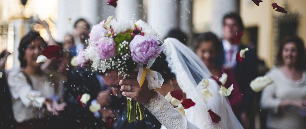 Best-Wedding-Venue-in-Kisumu-Kenya