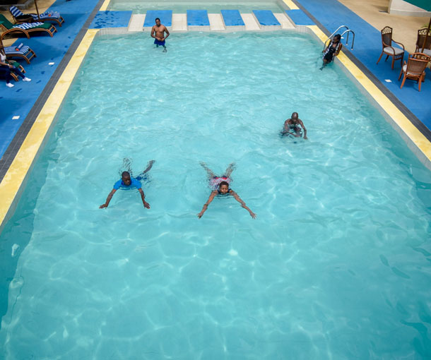 Swimming-Pool-in-Kisumu